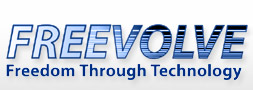 Freevolve remote home management system